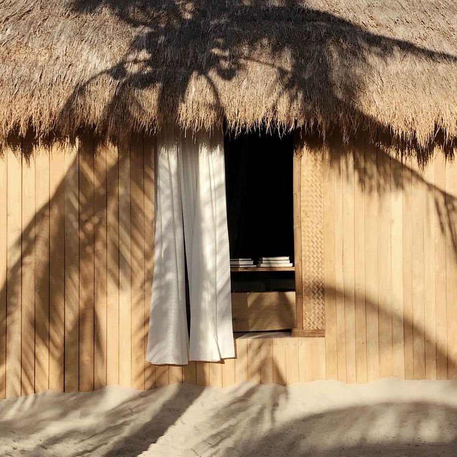 Life-Long Island Dreams with Vianca Soleil